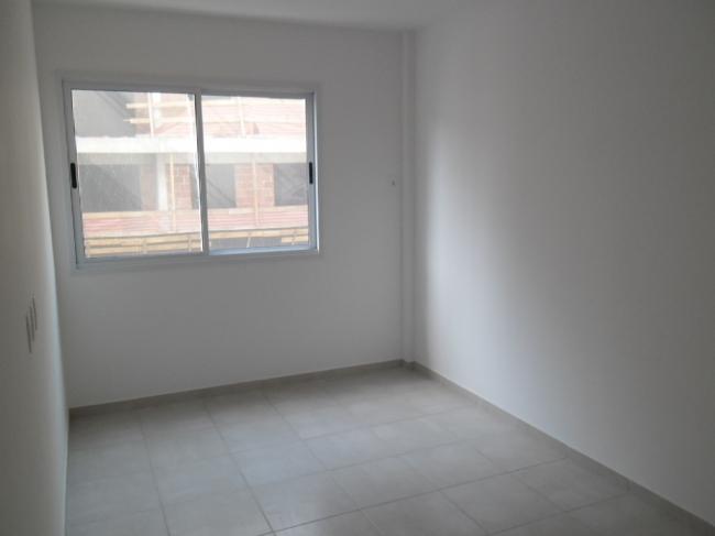 SAM_4856 - Apartamento à venda Rua Retiro dos Artistas,Pechincha, Rio de Janeiro - R$ 340.000 - PEAP20171 - 7