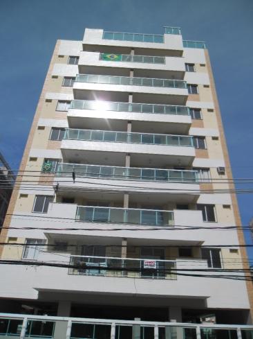 SAM_4861 - Apartamento à venda Rua Retiro dos Artistas,Pechincha, Rio de Janeiro - R$ 340.000 - PEAP20171 - 19