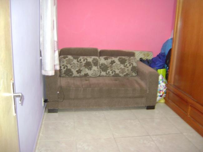 DSC08486 - Casa em Condomínio à venda Rua Androcles,Curicica, Rio de Janeiro - R$ 230.000 - PECA20059 - 8