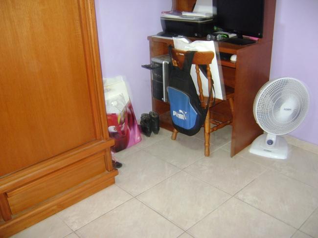 DSC08487 - Casa em Condomínio à venda Rua Androcles,Curicica, Rio de Janeiro - R$ 230.000 - PECA20059 - 9