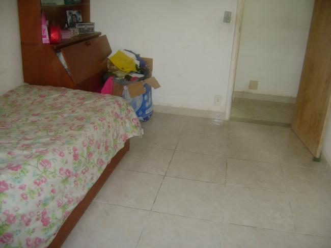 DSC08491 - Casa em Condomínio à venda Rua Androcles,Curicica, Rio de Janeiro - R$ 230.000 - PECA20059 - 7