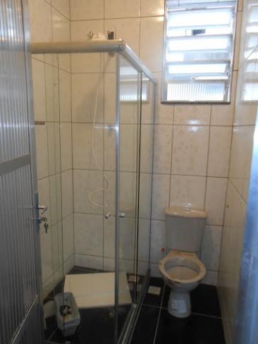 16 - Casa à venda Rua Amboina,Guadalupe, Rio de Janeiro - R$ 400.000 - PSCA30069 - 18