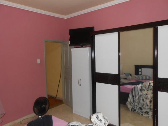 19 - Casa à venda Rua Amboina,Guadalupe, Rio de Janeiro - R$ 400.000 - PSCA30069 - 6