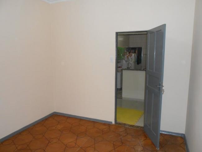 020 2 - Casa à venda Rua Amboina,Guadalupe, Rio de Janeiro - R$ 400.000 - PSCA30069 - 8