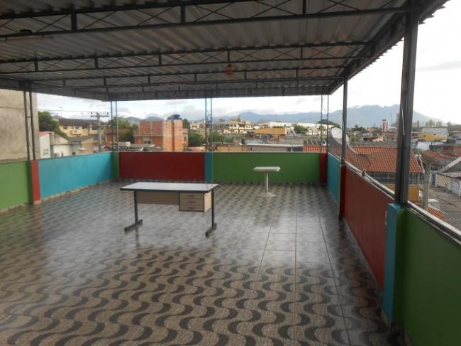 DSCN2004 - Casa à venda Rua Amboina,Guadalupe, Rio de Janeiro - R$ 400.000 - PSCA30069 - 3