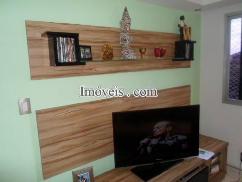FOTO3 - Apartamento à venda Rua Baronesa,Praça Seca, Rio de Janeiro - R$ 180.000 - PA20629 - 4