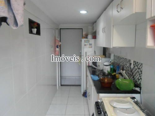 FOTO5 - Apartamento à venda Rua Baronesa,Praça Seca, Rio de Janeiro - R$ 180.000 - PA20629 - 5