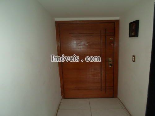 FOTO6 - Apartamento à venda Rua Baronesa,Praça Seca, Rio de Janeiro - R$ 180.000 - PA20629 - 6