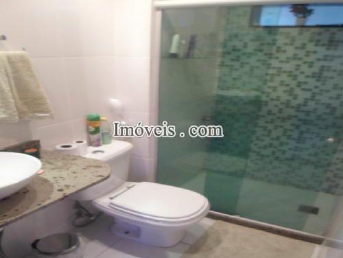 FOTO8 - Apartamento à venda Rua Baronesa,Praça Seca, Rio de Janeiro - R$ 180.000 - PA20629 - 7