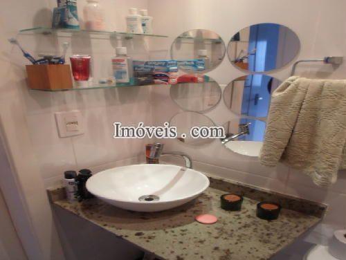 FOTO9 - Apartamento à venda Rua Baronesa,Praça Seca, Rio de Janeiro - R$ 180.000 - PA20629 - 8