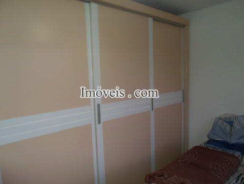 FOTO10 - Apartamento à venda Rua Baronesa,Praça Seca, Rio de Janeiro - R$ 180.000 - PA20629 - 9