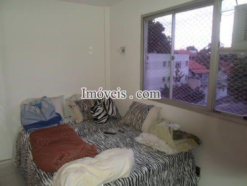 FOTO11 - Apartamento à venda Rua Baronesa,Praça Seca, Rio de Janeiro - R$ 180.000 - PA20629 - 10