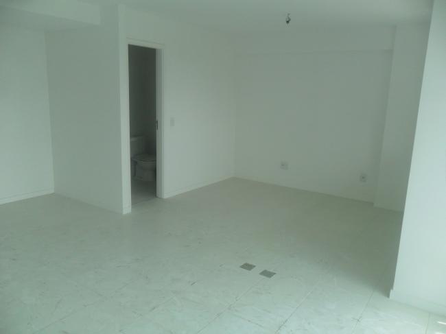 SAM_2058 - Loft 1 quarto à venda Barra da Tijuca, Rio de Janeiro - R$ 595.469 - TALO10001 - 3