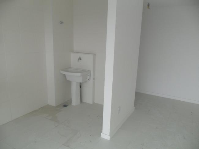 SAM_2059 - Loft 1 quarto à venda Barra da Tijuca, Rio de Janeiro - R$ 595.469 - TALO10001 - 7