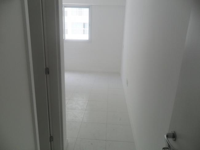 SAM_2063 - Loft 1 quarto à venda Barra da Tijuca, Rio de Janeiro - R$ 595.469 - TALO10001 - 12