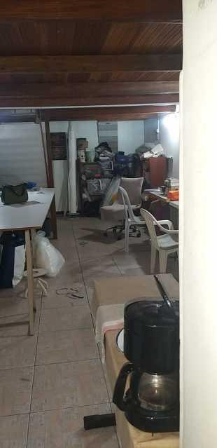 WhatsApp Image 2021-03-02 at 0 - Loja 100m² à venda Centro, Rio de Janeiro - R$ 180.000 - VPLJ00001 - 14