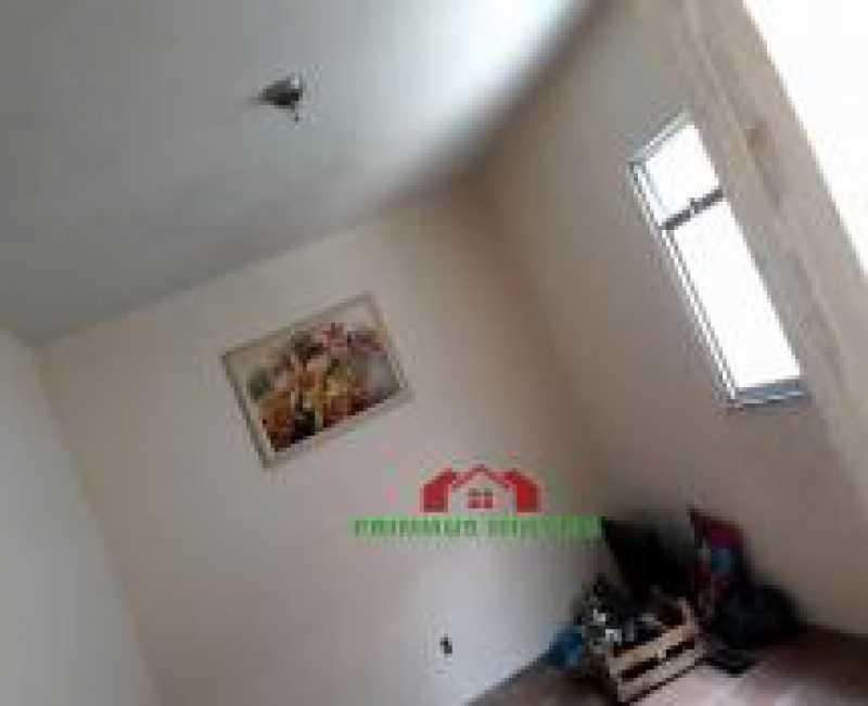 thumbsis_m 1 - Casa de Vila 1 quarto à venda Colégio, Rio de Janeiro - R$ 110.000 - VPCV10001 - 1