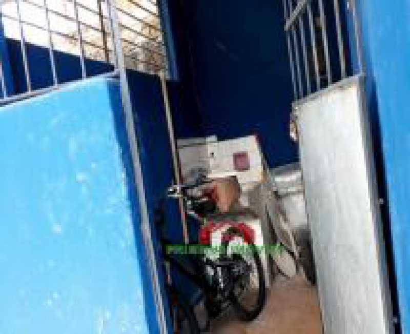 thumbsis_m 3 - Casa de Vila 1 quarto à venda Colégio, Rio de Janeiro - R$ 110.000 - VPCV10001 - 4