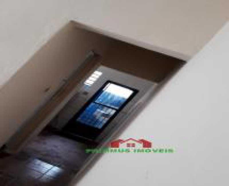 thumbsis_m 4 - Casa de Vila 1 quarto à venda Colégio, Rio de Janeiro - R$ 110.000 - VPCV10001 - 5