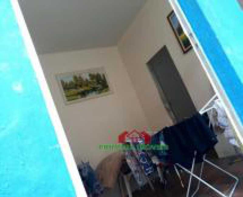 thumbsis_m 5 - Casa de Vila 1 quarto à venda Colégio, Rio de Janeiro - R$ 110.000 - VPCV10001 - 6