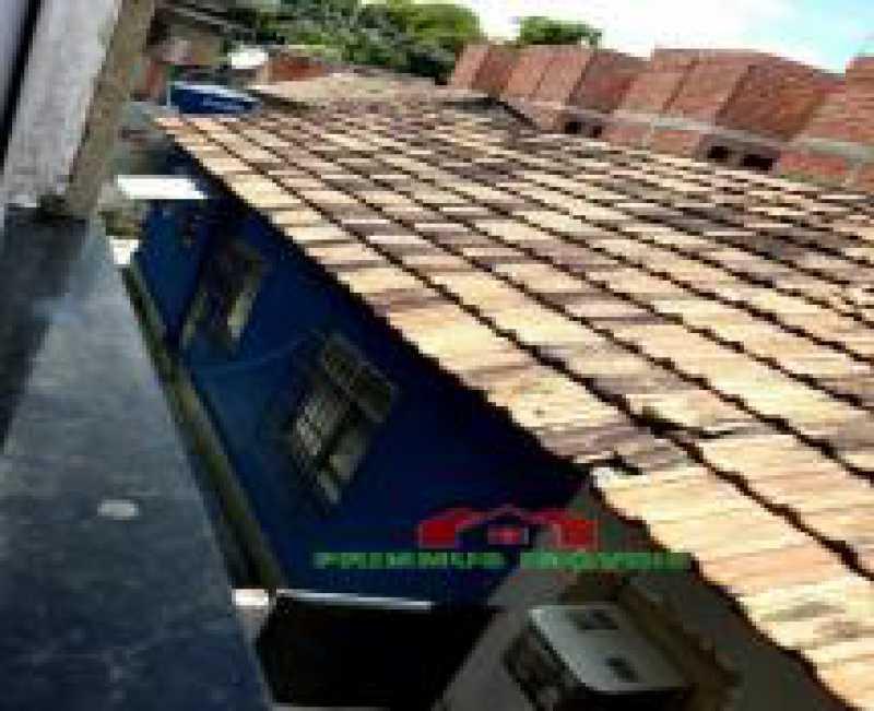 thumbsis_m 6 - Casa de Vila 1 quarto à venda Colégio, Rio de Janeiro - R$ 110.000 - VPCV10001 - 7