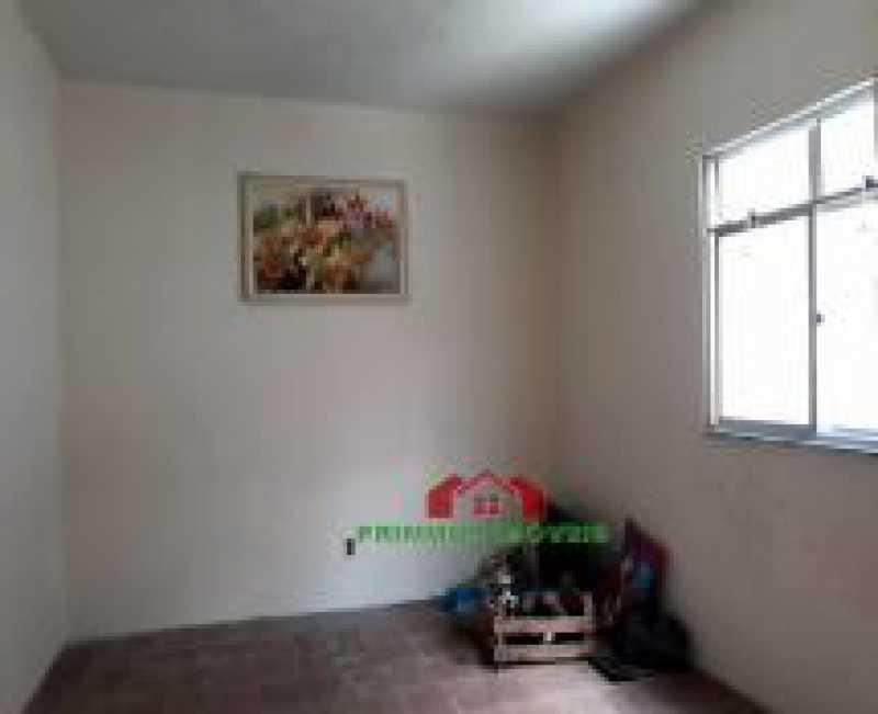 thumbsis_m 7 - Casa de Vila 1 quarto à venda Colégio, Rio de Janeiro - R$ 110.000 - VPCV10001 - 8