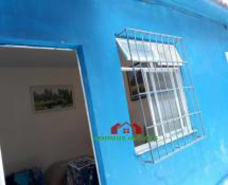 thumbsis_m 8 - Casa de Vila 1 quarto à venda Colégio, Rio de Janeiro - R$ 110.000 - VPCV10001 - 9