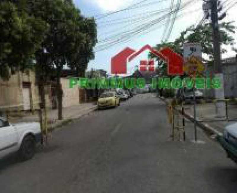 thumbsis_m 10 - Casa de Vila 1 quarto à venda Colégio, Rio de Janeiro - R$ 110.000 - VPCV10001 - 11