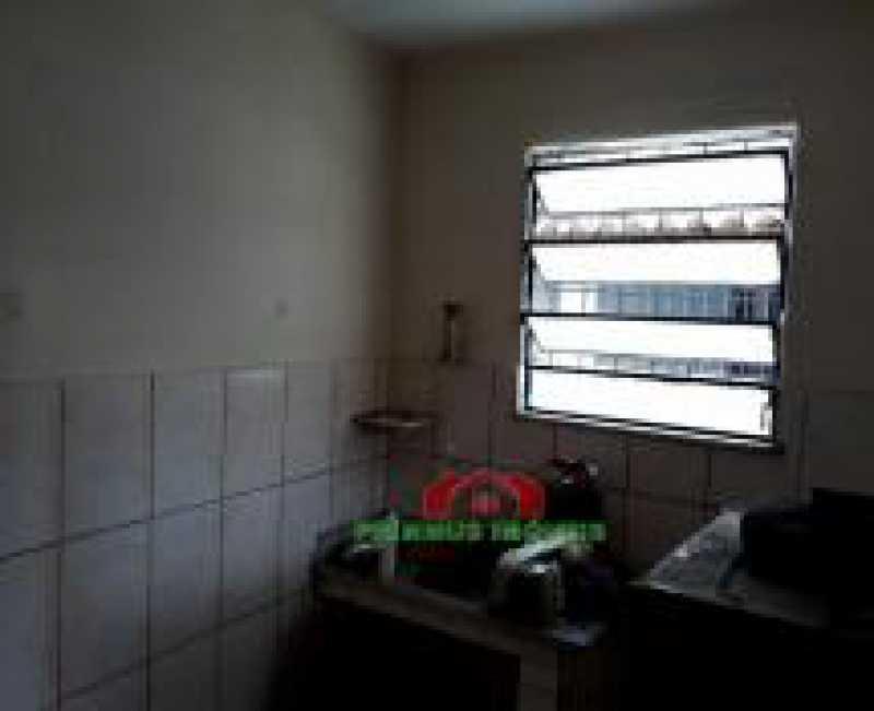 thumbsis_m 11 - Casa de Vila 1 quarto à venda Colégio, Rio de Janeiro - R$ 110.000 - VPCV10001 - 12