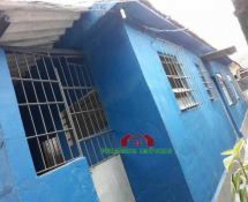 thumbsis_m 12 - Casa de Vila 1 quarto à venda Colégio, Rio de Janeiro - R$ 110.000 - VPCV10001 - 13