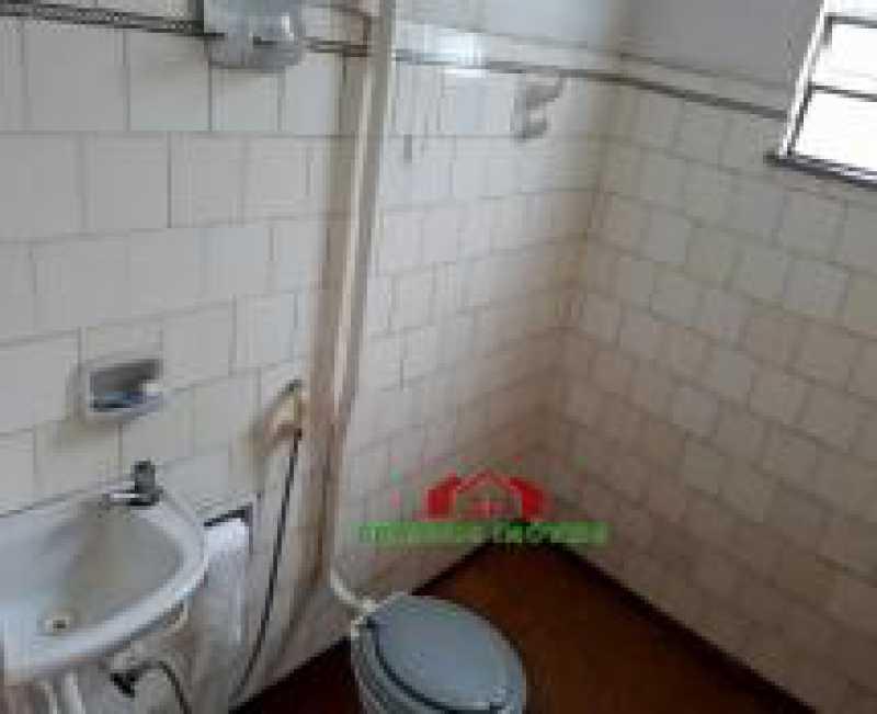 thumbsis_m 13 - Casa de Vila 1 quarto à venda Colégio, Rio de Janeiro - R$ 110.000 - VPCV10001 - 14