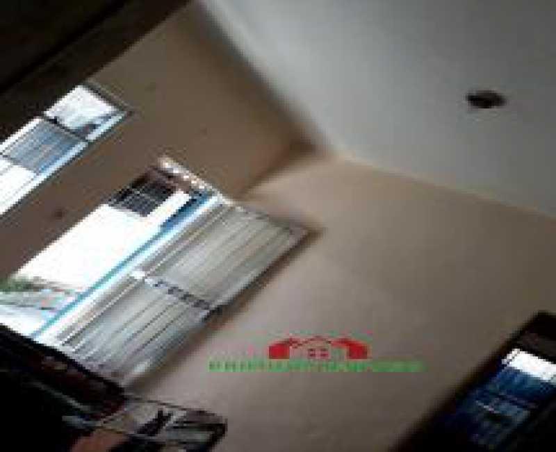 thumbsis_m 14 - Casa de Vila 1 quarto à venda Colégio, Rio de Janeiro - R$ 110.000 - VPCV10001 - 15