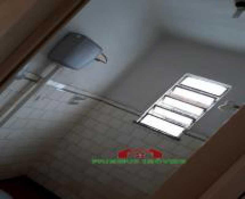 thumbsis_m 15 - Casa de Vila 1 quarto à venda Colégio, Rio de Janeiro - R$ 110.000 - VPCV10001 - 16