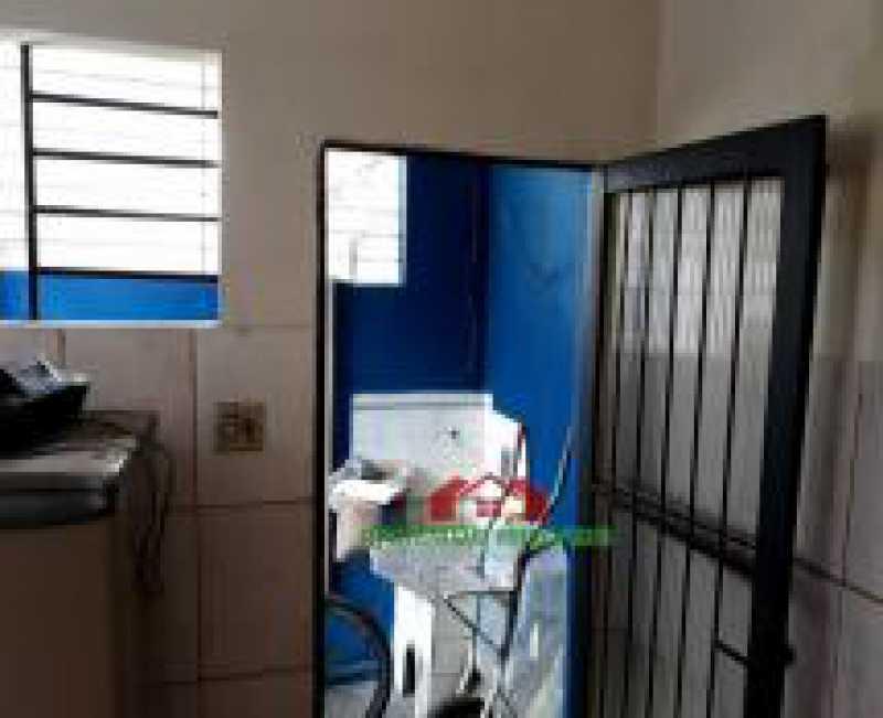 thumbsis_m 17 - Casa de Vila 1 quarto à venda Colégio, Rio de Janeiro - R$ 110.000 - VPCV10001 - 18