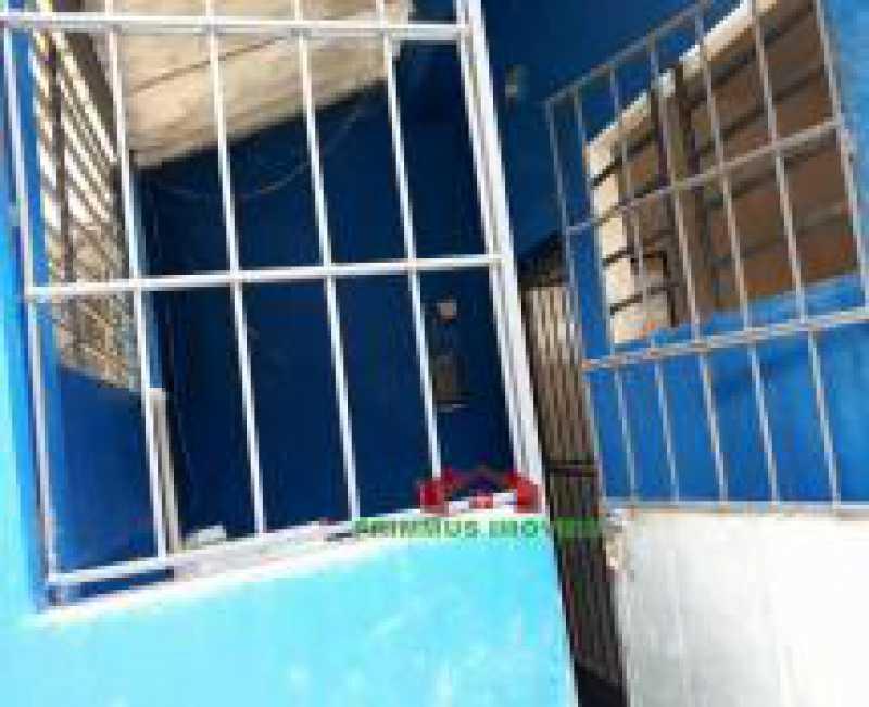 thumbsis_m 18 - Casa de Vila 1 quarto à venda Colégio, Rio de Janeiro - R$ 110.000 - VPCV10001 - 19