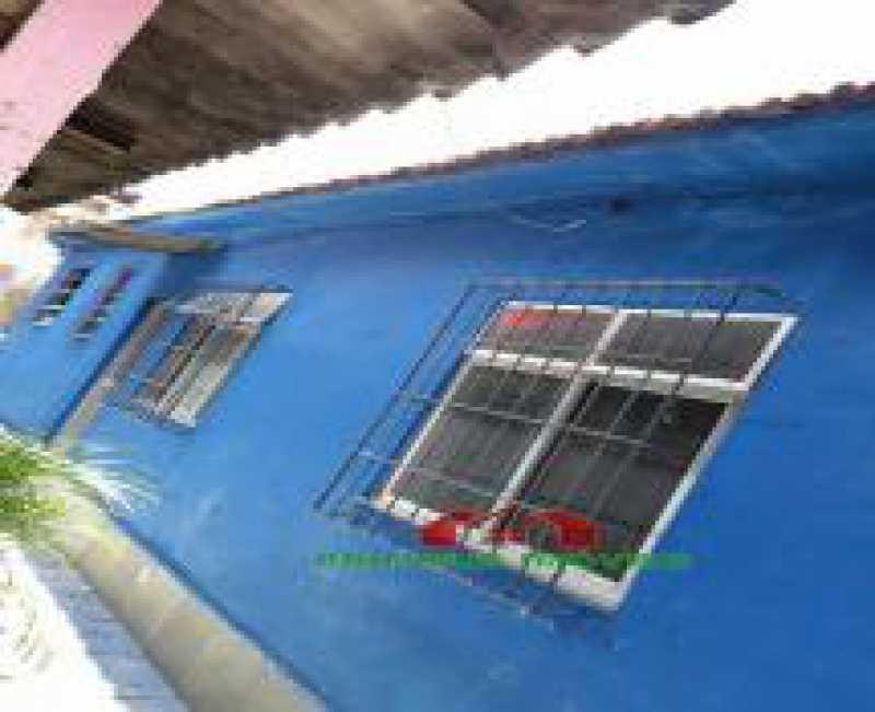thumbsis_m 19 - Casa de Vila 1 quarto à venda Colégio, Rio de Janeiro - R$ 110.000 - VPCV10001 - 20