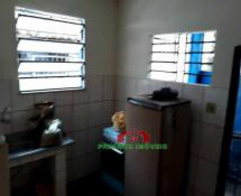 thumbsis_m 20 - Casa de Vila 1 quarto à venda Colégio, Rio de Janeiro - R$ 110.000 - VPCV10001 - 21