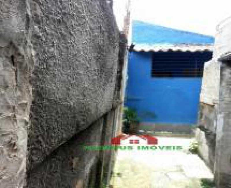 thumbsis_m - Casa de Vila 1 quarto à venda Colégio, Rio de Janeiro - R$ 110.000 - VPCV10001 - 22