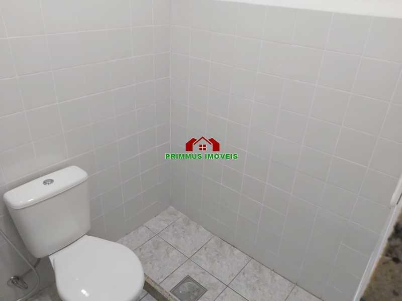 WhatsApp Image 2021-06-25 at 1 - Apartamento 2 quartos à venda Vila da Penha, Rio de Janeiro - R$ 280.000 - VPAP20044 - 3