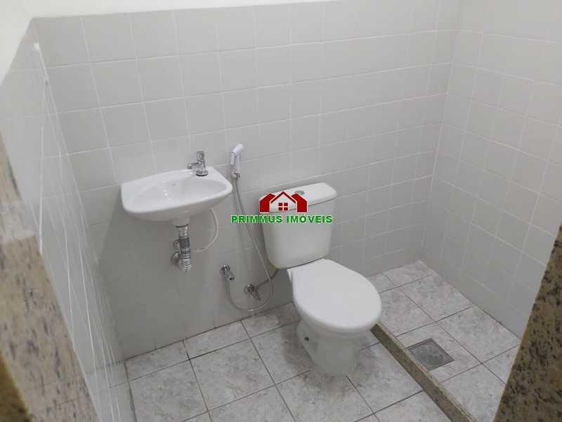 WhatsApp Image 2021-06-25 at 1 - Apartamento 2 quartos à venda Vila da Penha, Rio de Janeiro - R$ 280.000 - VPAP20044 - 4