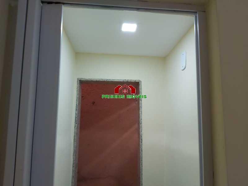 WhatsApp Image 2021-06-25 at 1 - Apartamento 2 quartos à venda Vila da Penha, Rio de Janeiro - R$ 280.000 - VPAP20044 - 5