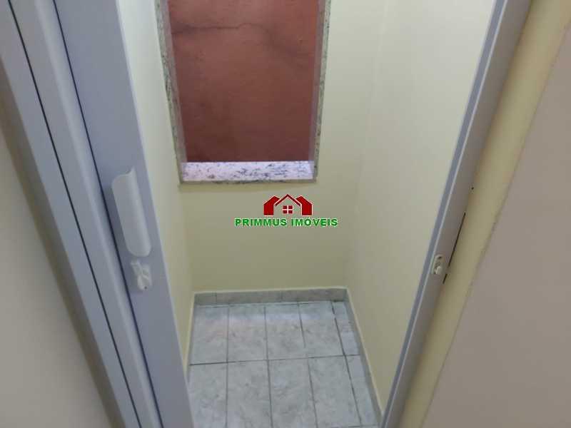 WhatsApp Image 2021-06-25 at 1 - Apartamento 2 quartos à venda Vila da Penha, Rio de Janeiro - R$ 280.000 - VPAP20044 - 6
