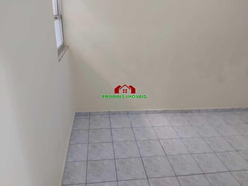 WhatsApp Image 2021-06-25 at 1 - Apartamento 2 quartos à venda Vila da Penha, Rio de Janeiro - R$ 280.000 - VPAP20044 - 7