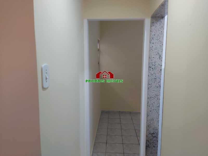 WhatsApp Image 2021-06-25 at 1 - Apartamento 2 quartos à venda Vila da Penha, Rio de Janeiro - R$ 280.000 - VPAP20044 - 8