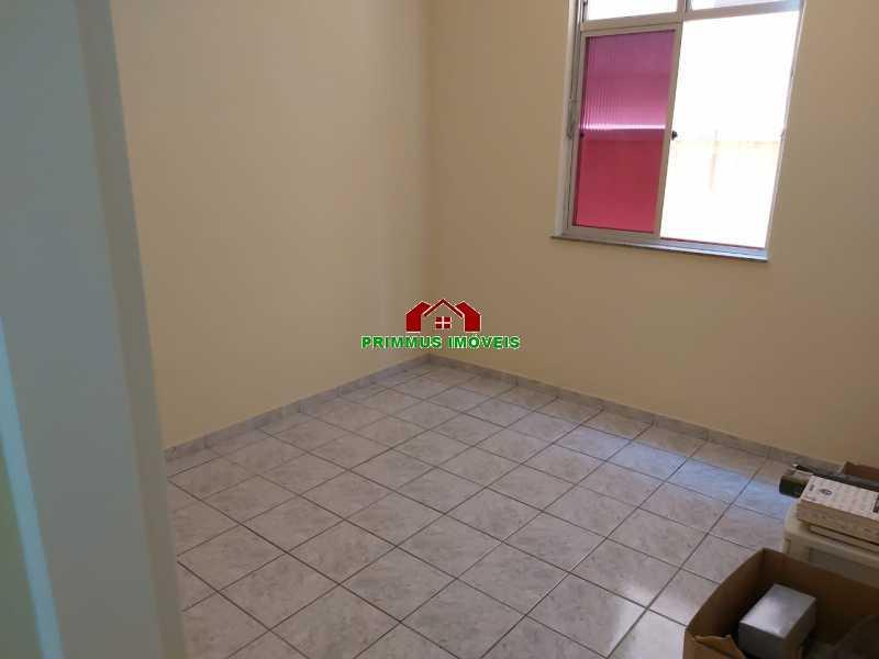 WhatsApp Image 2021-06-25 at 1 - Apartamento 2 quartos à venda Vila da Penha, Rio de Janeiro - R$ 280.000 - VPAP20044 - 9