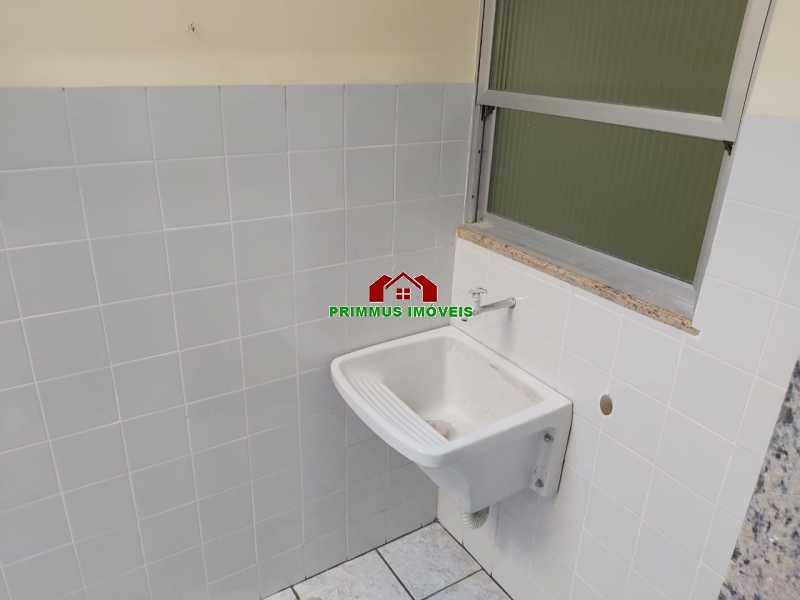 WhatsApp Image 2021-06-25 at 1 - Apartamento 2 quartos à venda Vila da Penha, Rio de Janeiro - R$ 280.000 - VPAP20044 - 10