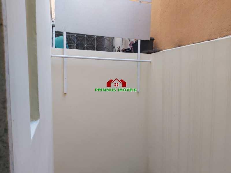 WhatsApp Image 2021-06-25 at 1 - Apartamento 2 quartos à venda Vila da Penha, Rio de Janeiro - R$ 280.000 - VPAP20044 - 11