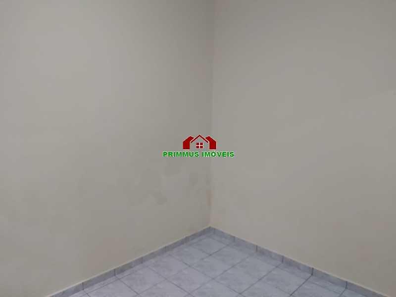 WhatsApp Image 2021-06-25 at 1 - Apartamento 2 quartos à venda Vila da Penha, Rio de Janeiro - R$ 280.000 - VPAP20044 - 12