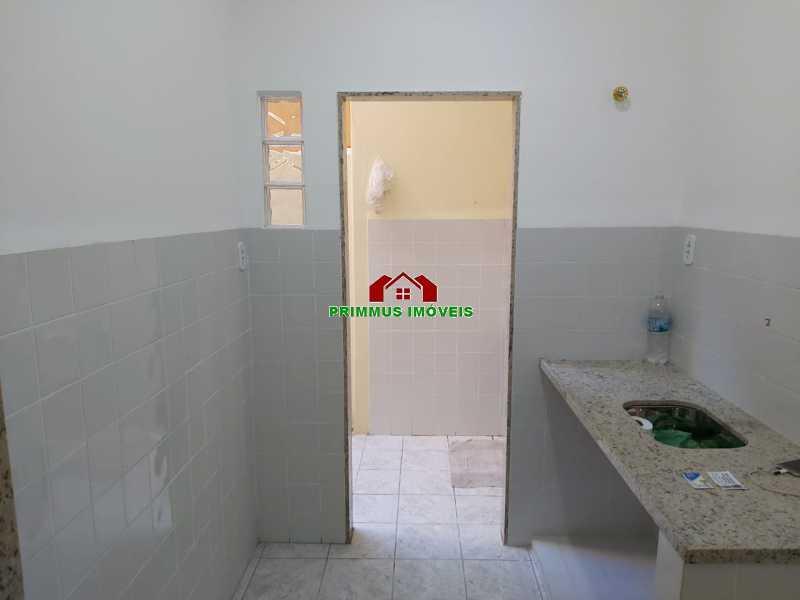 WhatsApp Image 2021-06-25 at 1 - Apartamento 2 quartos à venda Vila da Penha, Rio de Janeiro - R$ 280.000 - VPAP20044 - 13