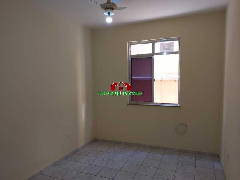 WhatsApp Image 2021-06-25 at 1 - Apartamento 2 quartos à venda Vila da Penha, Rio de Janeiro - R$ 280.000 - VPAP20044 - 14